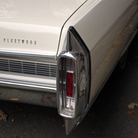 Cadillac_Bremen_05