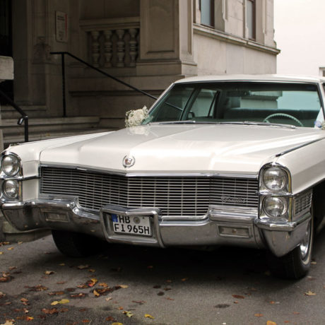 Cadillac_Chauffeur_03