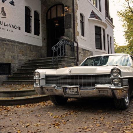 Cadillac_mieten_01