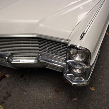 Cadillac_selbst_fahren_02