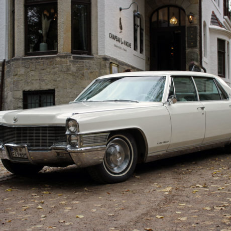 Cadillac_verleih_04